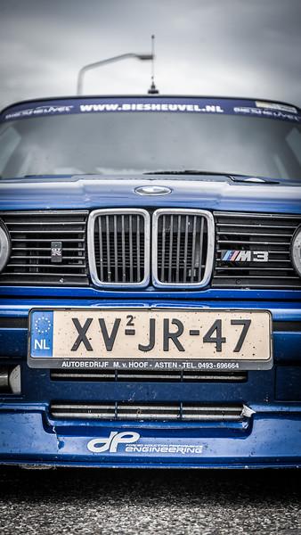 M3-6638.jpg