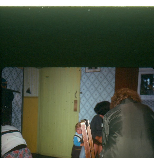 19790046.jpg