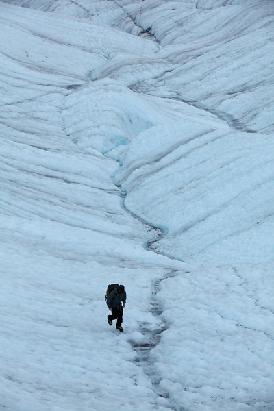 Alaska Moulin Climbing-2551.jpg