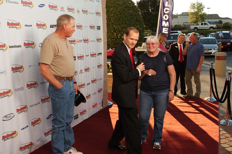 Anniversary 2012 Red Carpet-655.jpg