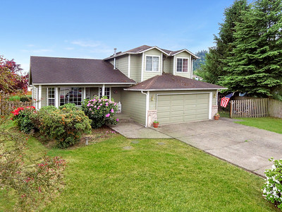 14402 142nd St E, Orting