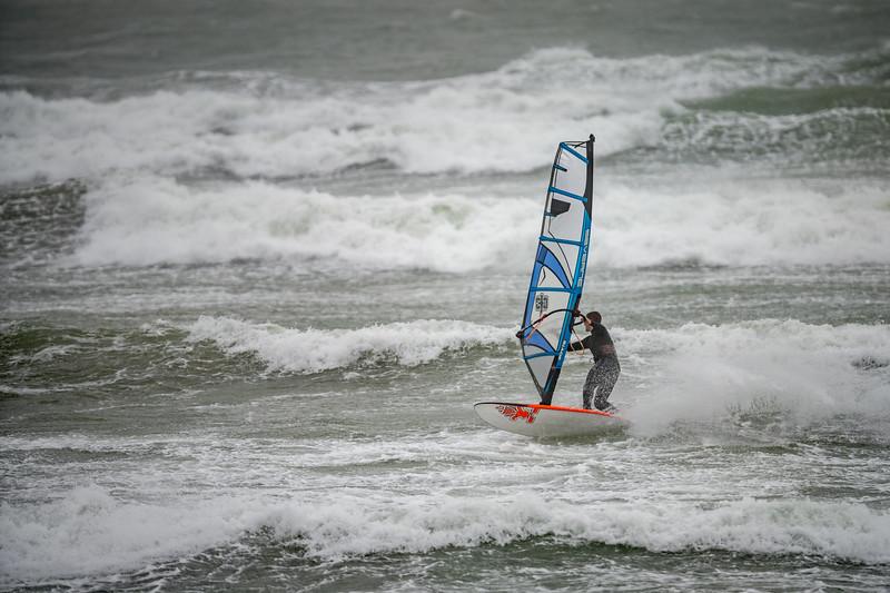 wave1-310.jpg