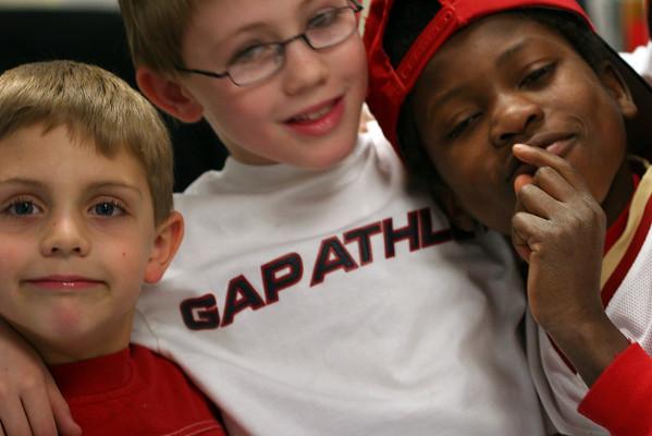 feb10school2005