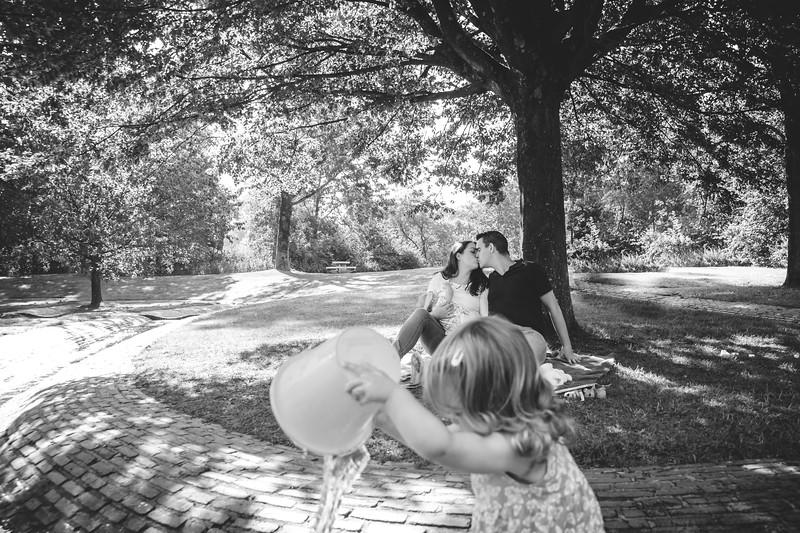 HR - Fotosessie - Familie De Graaf-113.jpg