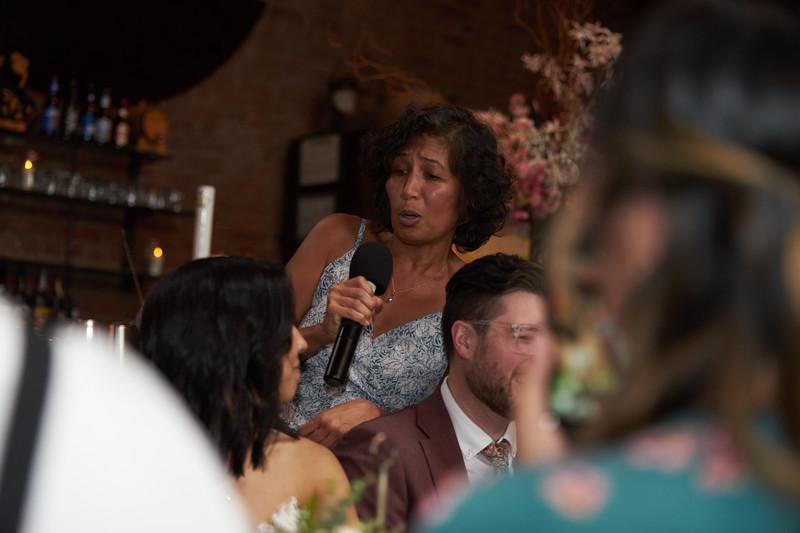 James_Celine Wedding 0781.jpg