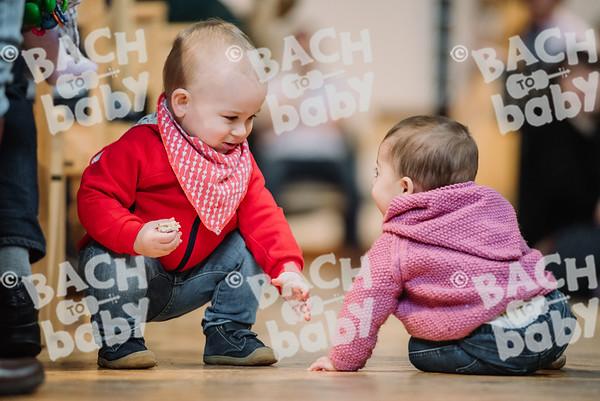 © Bach to Baby 2017_Alejandro Tamagno_Balham_2018-01-13 001.jpg