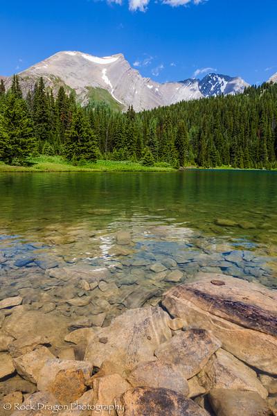 Chester Lake-6.jpg