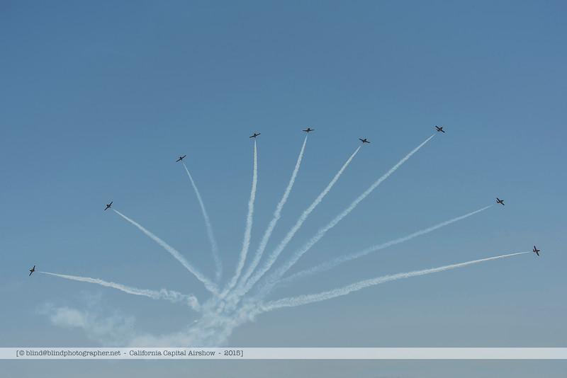 F20151002a115318_2907-Tutor-Snowbirds.jpg