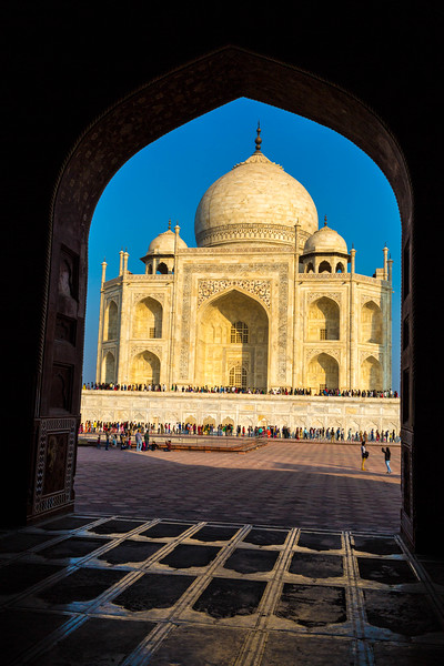India-292.jpg
