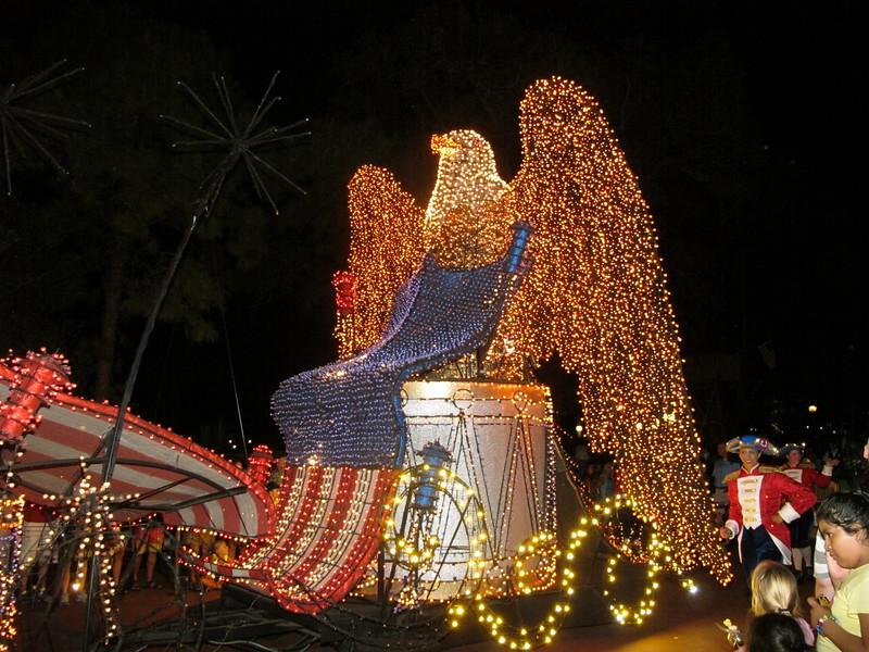 047-Disney2012-141.JPG