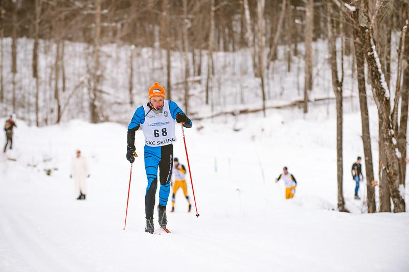 Ski Tigers - Noque & Telemark 012216 124203.jpg