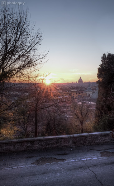20151217_ROME_ITALY (22 of 35)