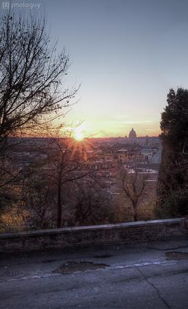 20151217_ROME_ITALY (22 of 35)