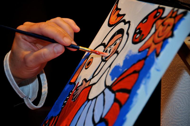 2009-01-16_ARTreach  088.jpg