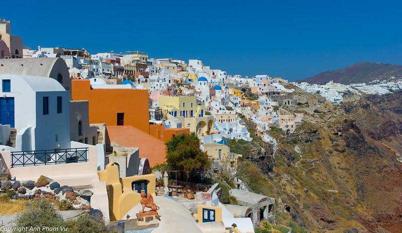 Uploaded - Santorini & Athens May 2012 0490.JPG