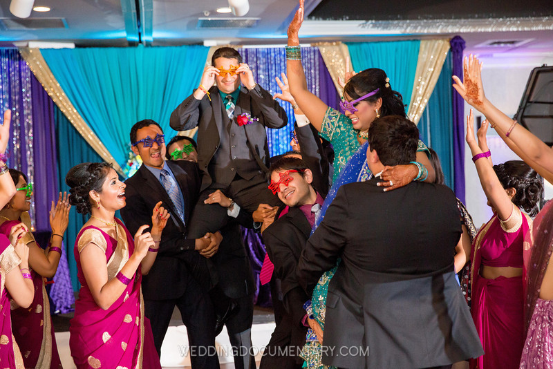 Sharanya_Munjal_Wedding-1313.jpg