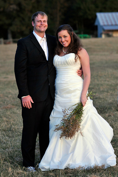 11 8 13 Jeri Lee wedding b 24.jpg