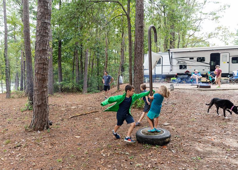 family camping - 83.jpg