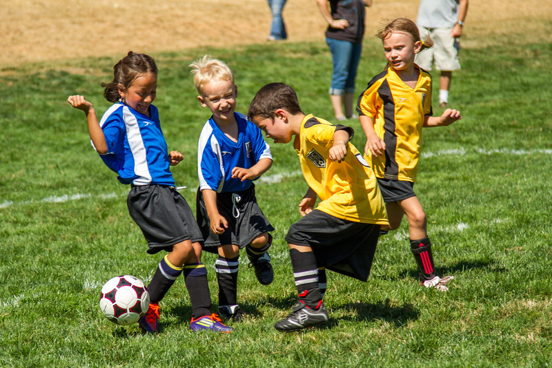 09-15 Soccer Game and Park-74.jpg