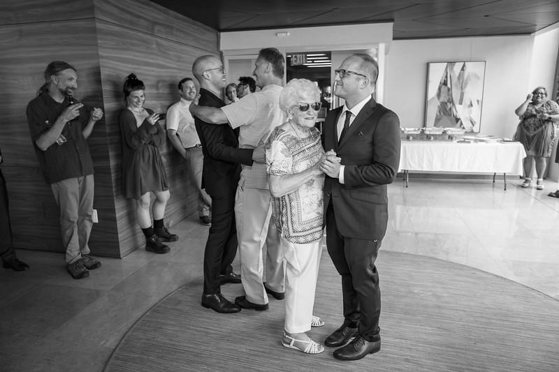 190629_miguel-ben_wedding-843.jpg