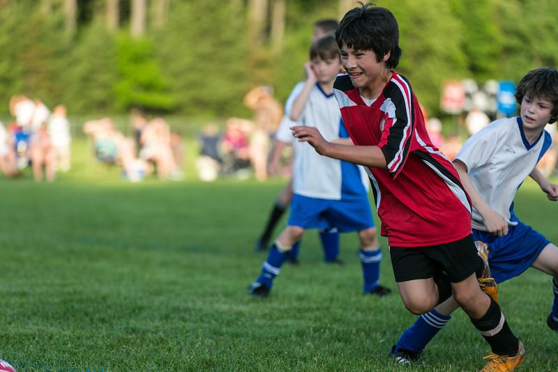 amherst_soccer_club_memorial_day_classic_2012-05-26-00711.jpg