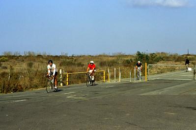 11/8/1986 - Bike Ride to San Diego