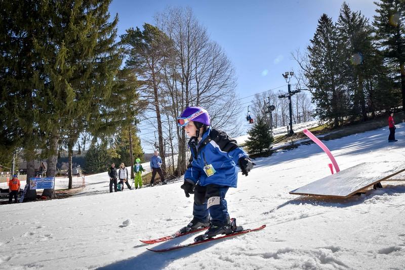 55th-Carnival-2016_Snow-Trails-0292.jpg