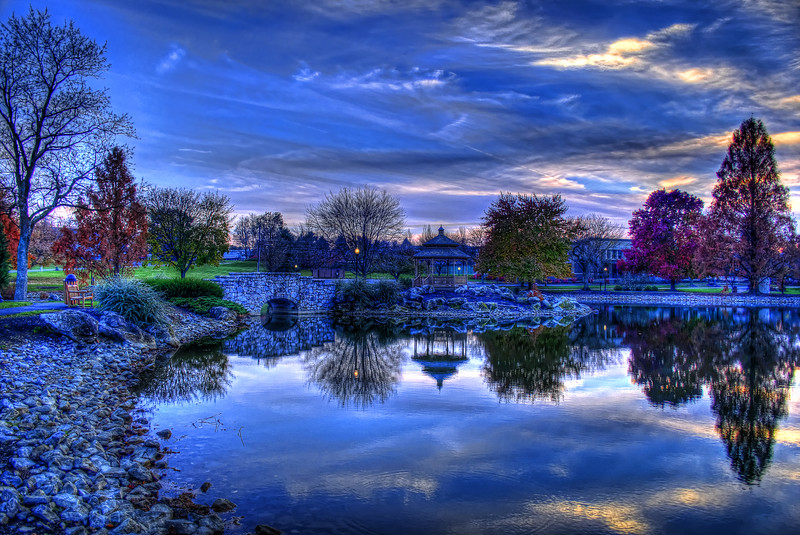 greenfield - autumn pond (p).jpg