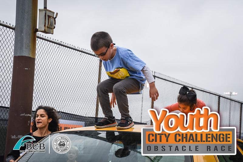 YouthCityChallenge2017-331.jpg