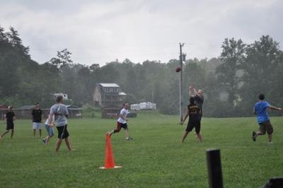 Camp Hosanna 2011 and earlier (31).JPG
