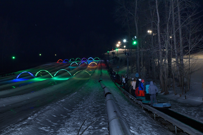 Glow-Tubing-2-16-19_Snow-Trails-74381.jpg