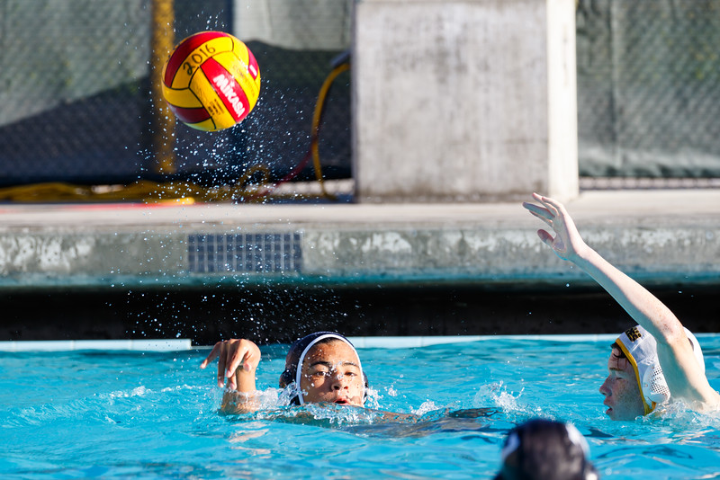 2016.07.23 2016 NJO Water Polo Tournament 0314.jpg