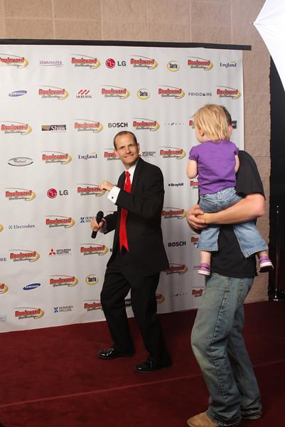 Anniversary 2012 Red Carpet-2088.jpg
