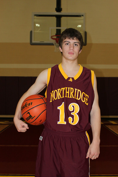 Basketball 2011 (15).JPG