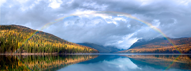 Bowman-Lake-Pano2048.jpg