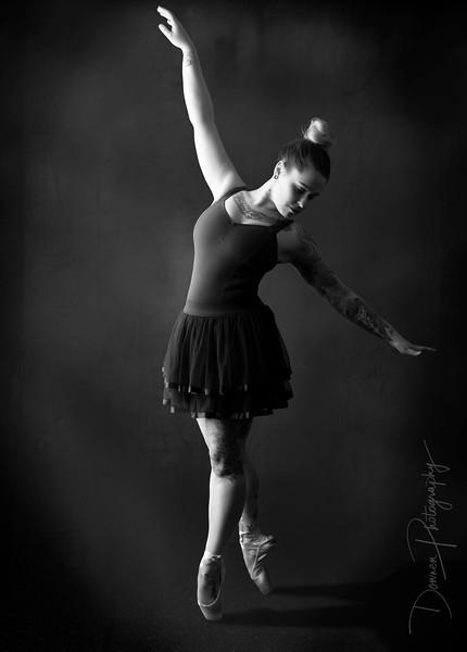 mel-ballet-11.jpg