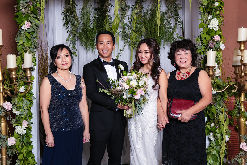 Quang+Angie (8 of 75).jpg
