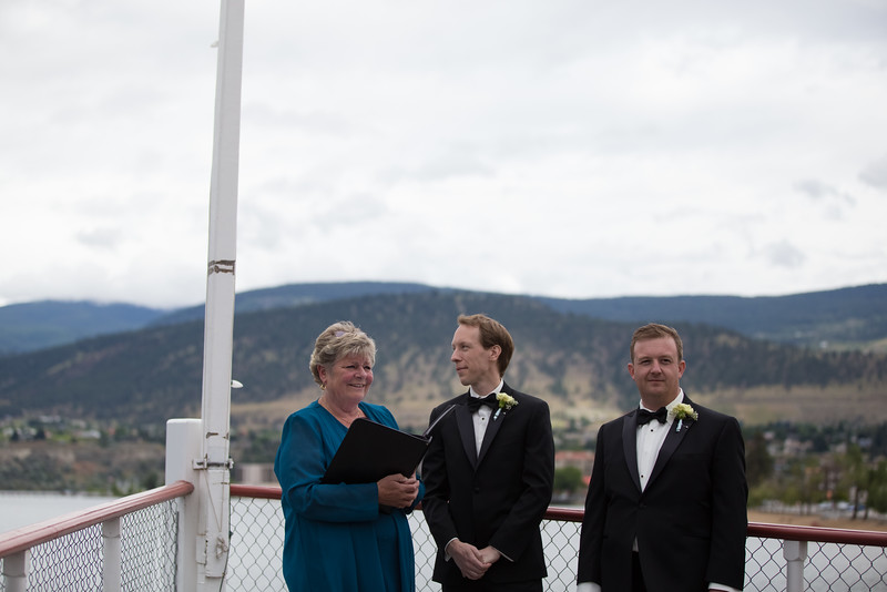 A&D Wedding Ceremony-27.jpg