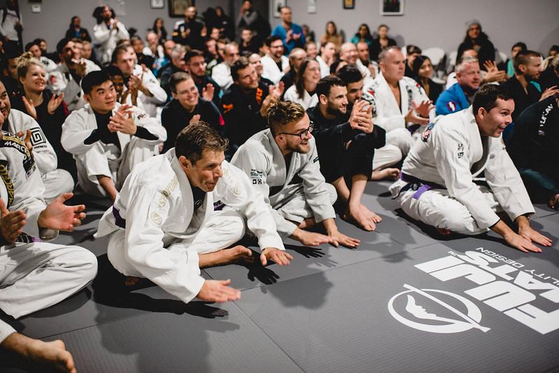 True Believer Gym Pittsburgh PA Brazilian Jiu Jitsu231.jpg