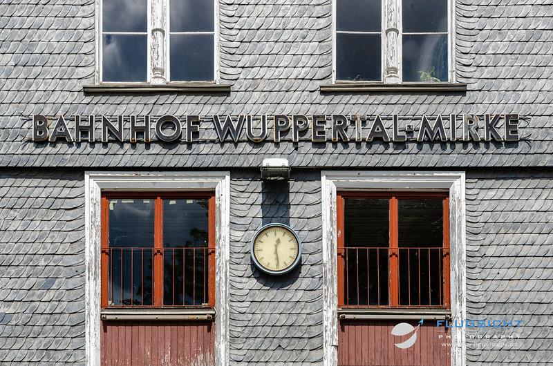 Wuppertal_20200712_00008.jpg