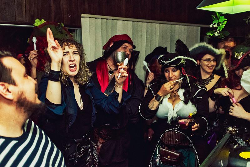20190302-PirateParty-32.jpg
