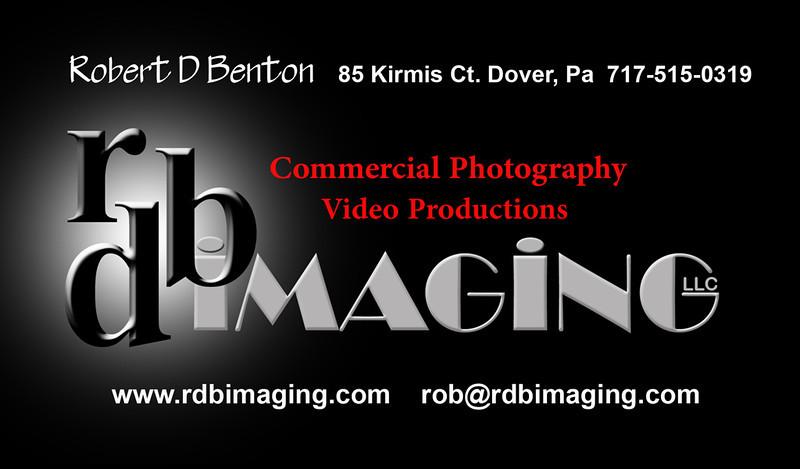 RDB Business Card 2014.jpg