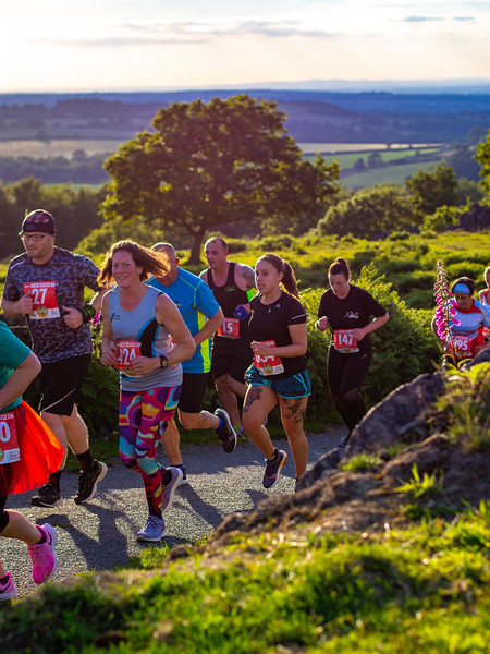 20190621-1942-Beacon Solstice Run 2019-0297.jpg