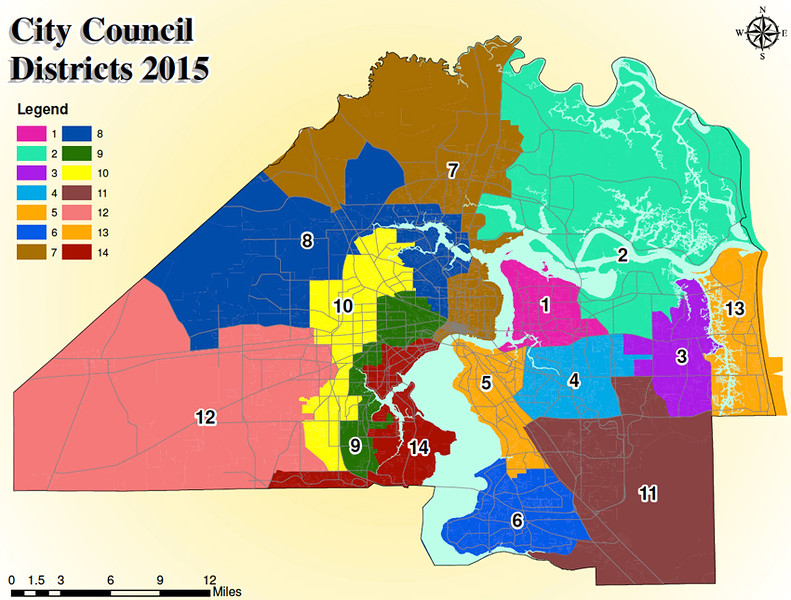 councildistricts.jpg