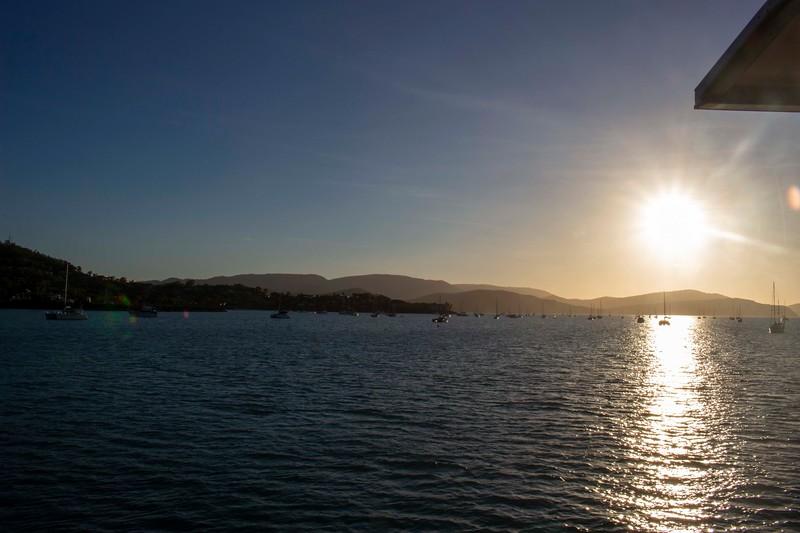 Australia_468.jpg