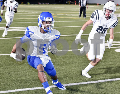 john-tyler-takes-on-mesquite-horn-with-heavy-playoff-implications