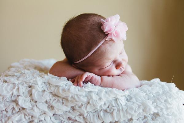 Bemowski Newborn