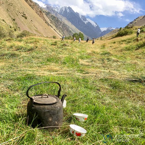 HeightsofAlay_Trek_Kyrgyzstan_Tea.jpg