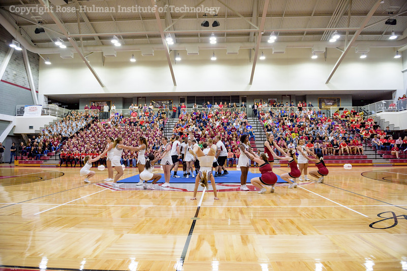 RHIT_Homecoming_2017_PEP_RALLY-21242.jpg