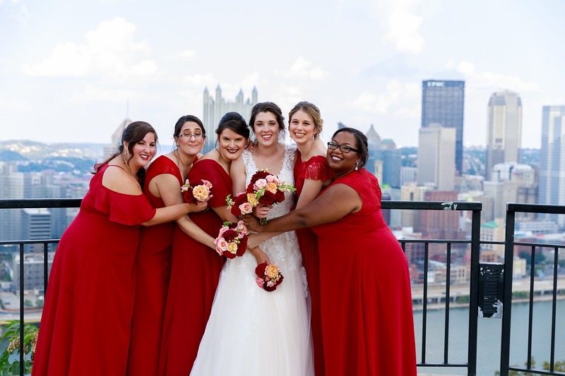 1137-Trybus-Wedding.jpg